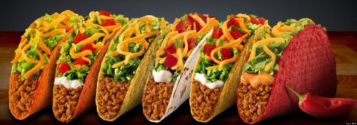o-TACO-BELL-1-CRAVINGS-facebook