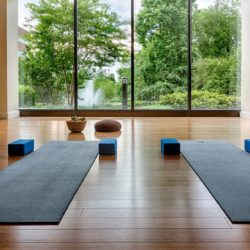 reston-yoga-studio