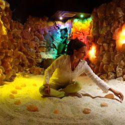 Salt-Caves-Wallpaper-Gallery