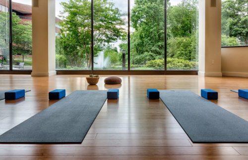 reston-yoga-studio